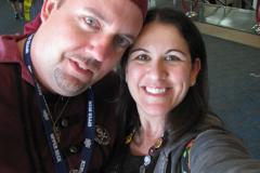 ComicCon 2008